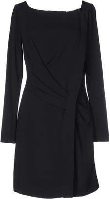 Maiyet Short dresses - Item 34679137QQ