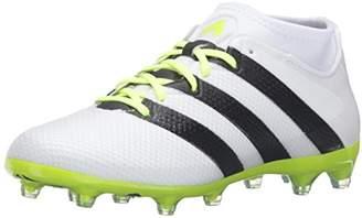 adidas Women's ACE 16.2 Primemesh FG/AG W Soccer Shoe