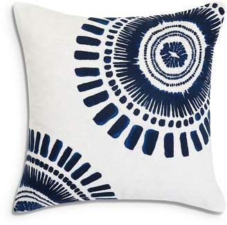 Trina Turk Samba De Roda Decorative Pillow, 20 x 20