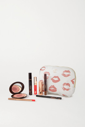 Charlotte Tilbury The Bombshell - Multi