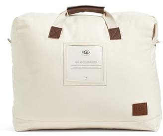 UGG Year Round Down Comforter