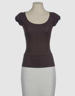 Tarmanuda Short sleeve t-shirts