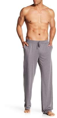 Daniel Buchler Drawstring Pants