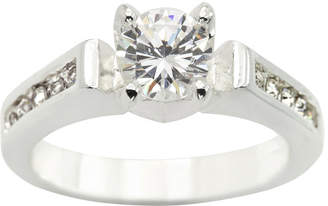 SPARKLE ALLURE Sparkle Allure Wedding Band