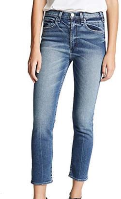 McGuire Denim Vintage Slim Jean