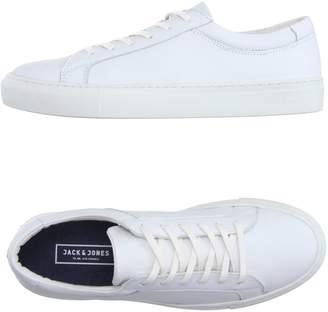 Jack and Jones Low-tops & sneakers - Item 44983930UP