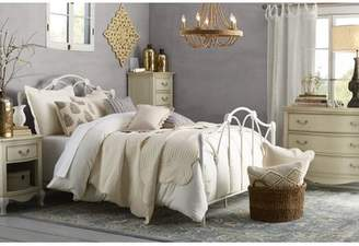 Birch Lane Kelly Duvet Set