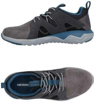 Merrell Low-tops & sneakers - Item 11458998VG