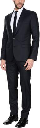 Dolce & Gabbana Suits - Item 49371502MR