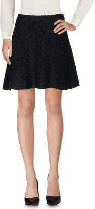 Raoul Knee length skirts - Item 35339931OC