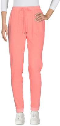 Splendid Casual pants - Item 13145265OM