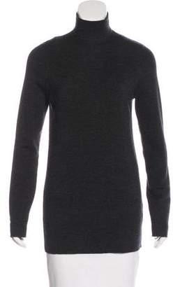 Tory Burch Long Sleeve Sweater