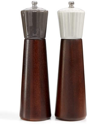 Hotel Collection Closeout! Salt & Pepper Grinder Set, Created for Macy's