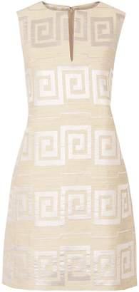 Tory Burch Short dresses - Item 34916811FR