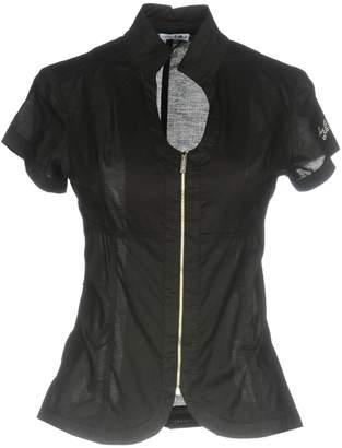 Byblos Shirts - Item 38686625