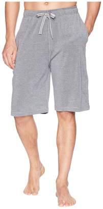 Tommy Bahama Pique Knit Lounge Shorts Men's Pajama