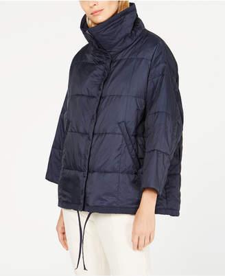 e6e6e0cf3 Macy's Women's Coats - ShopStyle