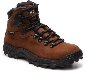 Rocky Creek Bottom Hiking Boot - Men's