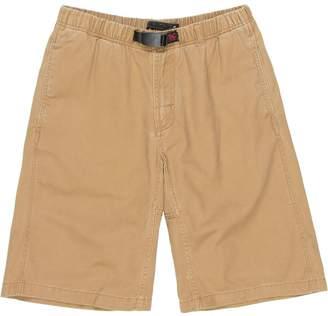Gramicci Rockin' Sport Short - Men's