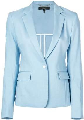 Rag & Bone casual blazer