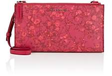 Givenchy Women's Antigona Crossbody Pouch-Fuschia Baby Breath