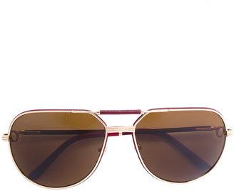 Must aviator sunglasses