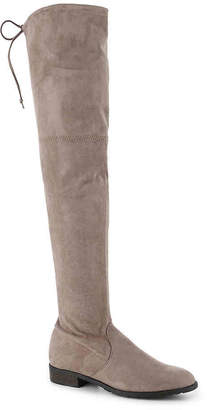 b237dca61a6db Unisa Adivan Over The Knee Boot - Women s
