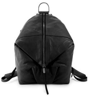 Black Women s Backpacks on Sale - ShopStyle f0e85ebf11aaf
