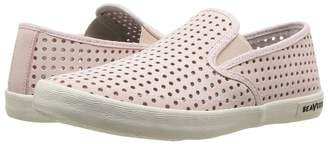 SeaVees Baja Slip-On Portal Women's Slip on Shoes