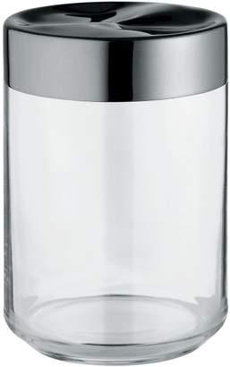 Alessi Large Juleita Jar