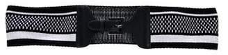 Missoni Woven Waist Belt