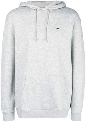 Tommy Jeans classic hoodie