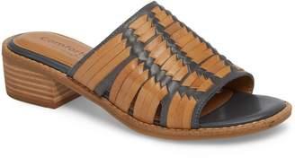 Comfortiva Brileigh Slide Sandal