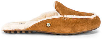 UGG Lane Slipper