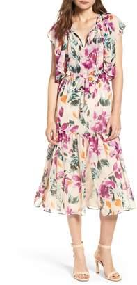 MISA Los Angeles Celina Dress