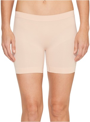 Jockey - Skimmies Mini Slipshort Women's Underwear $20 thestylecure.com