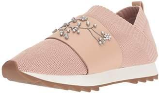 Nanette Lepore Nanette Women's Lourie Sneaker