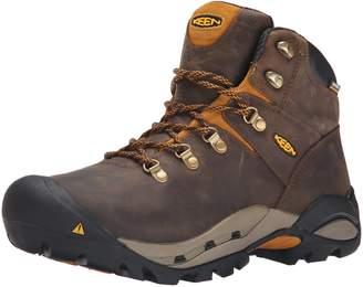 Keen Men's Cleveland Engineer Boot