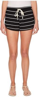 Billabong Ride Down Walkshorts Women's Shorts