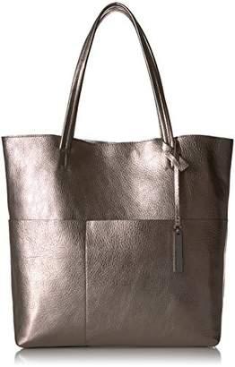 Vince Camuto Risa Tote