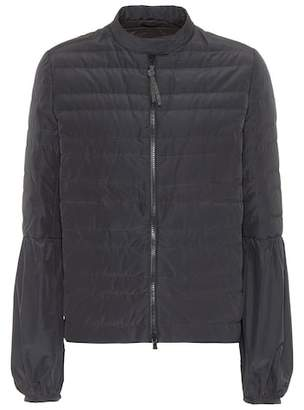 Brunello Cucinelli Down jacket