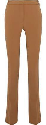 Stella McCartney Wool-Twill Slim-Leg Pants