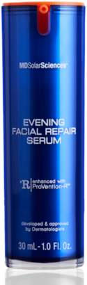 MDSolarSciences Evening Facial Repair Serum 30ml