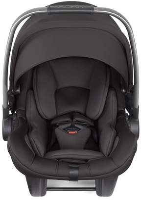 Nuna 2017 PIPA(TM) Lite LX Infant Car Seat & Base