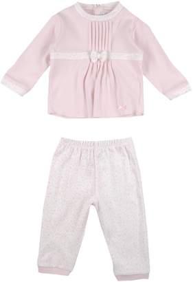 Ninetta Sleepwear