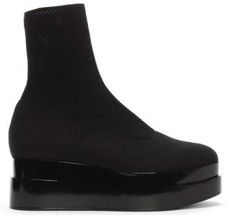 Clergerie Womens > Shoes > Boots