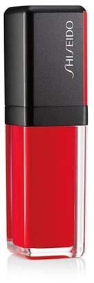 Shiseido LacquerInk Lip Shine