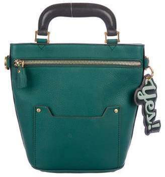 Anya Hindmarch Mini Orsett Bag