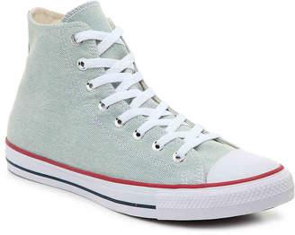 Converse Chuck Taylor All Star High-Top Sneaker - Women's