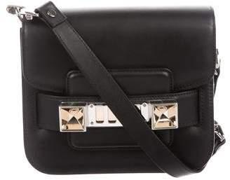 Proenza Schouler PS11 Tiny Crossbody Bag